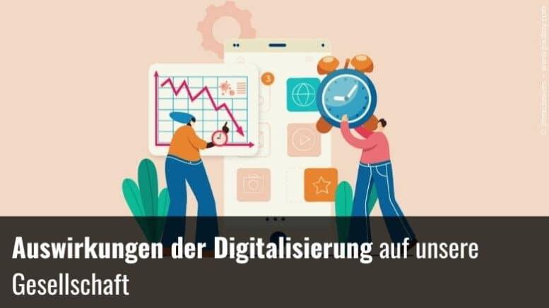 Strategische Digitalisierung